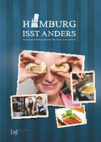 Hamburg isst
