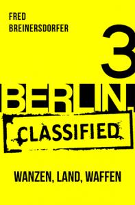 Berlin.classified 3
