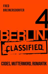 berlin-classified4