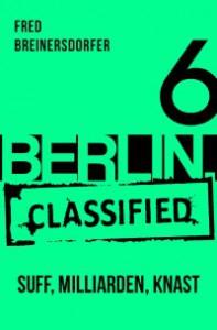 berlin_classified_6