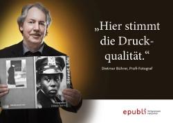 Dietmar Bührer