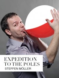 expedition to the poles