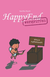 happy end vergriffen