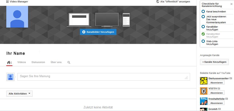 youtube-kanal-erstellen-2-epubli-blog